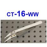 CT-16-WW