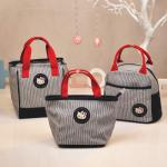 *Pre Order*Hello Kitty Cute Girls canvas bag