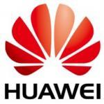 ฟิล์มกระจกนิรภัย Huawei