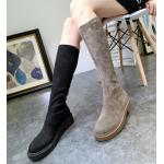 *Pre Order*Martin boots รองเท้าบู๊ทส์หนัง-แฟชั่นสไตล์เกาหลี size 35-39
