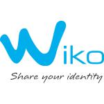 ฟิล์มกระจกนิรภัย Wiko