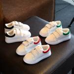 *Pre Order* รองเท้าแฟชั่น,รองเท้ากีฬาสำหรับเด็ก size 21-35