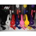 หูฟัง Headphone/Bluetooth