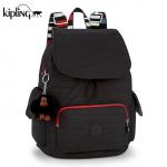 *Pre Order* KIPLING K14275 กระเป๋าเป้แบรนด์แท้ ขนาด 8 นิ้ว