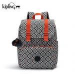*Pre Order* KIPLING summer new lightweight handbag K00935 leisure campus backpack