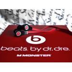 หูฟัง Earphones/Bluetooth