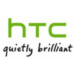 ฟิล์มกระจกนิรภัย HTC