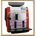 เครื่องชงกาแฟ + บดกาแฟ รุ่น WIK-9752D