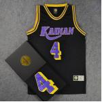 *Pre Order*SD slam dunk No.4 Kainan Maki เสื้อกีฬา Basketball size M-2XL