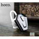 หูฟังบลูทูธ Hoco E17 สีเทา
