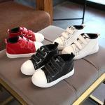 *Pre Order* รองเท้าแฟชั่น,รองเท้ากีฬาสำหรับเด็ก size 26-34