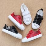 *Pre Order* รองเท้าแฟชั่น,รองเท้ากีฬาสำหรับเด็ก size 24-37