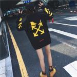 เสื้อกันหนาวเกาหลี สวยเท่ห์ ลายโดดเด่น ผ้านุ่ม อุ่นสบาย - M