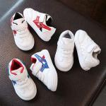 *Pre Order* รองเท้าแฟชั่น,รองเท้ากีฬาสำหรับเด็ก size 21-30