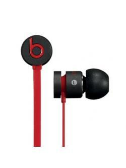 หูฟัง UrBeats Black
