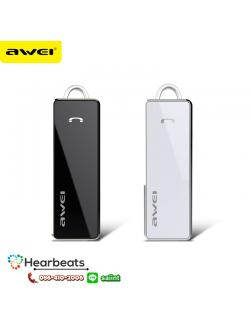 หูฟัง Awei A850BL (Bluetooth)
