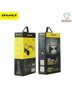 หูฟัง ออกกำลังกาย Awei A845BL ( Bluetooth )