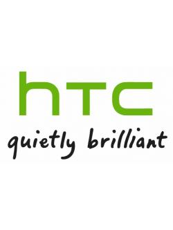 ฟิล์มกระจก HTC