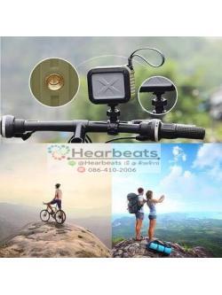 ลำโพงบลูทูธ W-KING S7 ( Bluetooth )