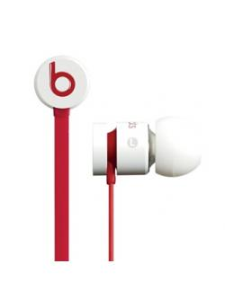 หูฟัง UrBeats White