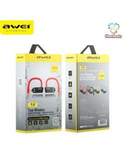 หูฟังออกกำลังกาย Awei T2 ( Bluetooth )