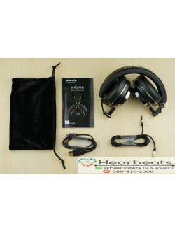 หูฟัง Bluedio T-3 ( Bluetooth )