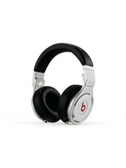 หูฟัง Beats Pro Black