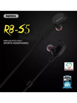 หูฟัง Remax RB-S5 ( Bluetooth )