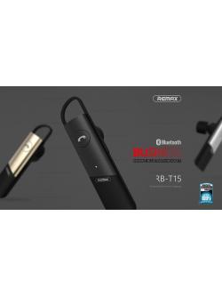 หูฟัง Remax RB-T15 ( Bluetooth )