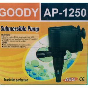 ปั้มGoody AP1250 ปลีก