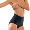 Control Body ชุดกระชับสัดส่วน แบบกางเกงใน REFINED BRIEF MEDIUM COMPRESSION Shapewear