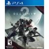 PS4 : Destiny 2 (R3)
