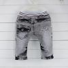 กางเกงเด็ก ไซด์ 5, 7 ,9, 11,13, 15