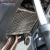 Engine การ์ดหม้อน้ำ CB500F/X