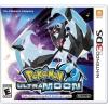3DS: Pokemon Ultra Moon (US)