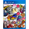 PS4: Super Bomberman R (R3)