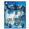 PS4: Final Fantasy XV Royal Edition (R3)