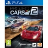 PS4 : Project Car 2 (R3)