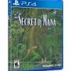 PS4: Secret of Mana [Thai Subtitle] (R3)