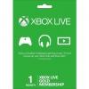 Xbox Live Gold Membership 1 เดือน