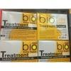Bio Gold Extra Super Treatment Cream ไบโอ โกลด์