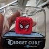 ขาย Fidget Cube Zuru by Antsy Labs Marvel VS DC Edition