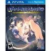 PS Vita: Utawarerumono:Mask of Deception (R1)