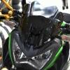 ชิวหน้า Motozaa Z300