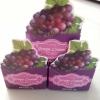 Belleza Grape เบลเลซ่า ครีมองุ่น 15g.