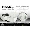 ODBO posh makeup remover cleansing od1106 ทิชชู่ ชิชู่ ทิชชู