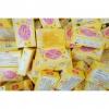 สบู่เจลลี่ Pure Face Mask Power Soap by Jellys เหลือง