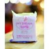 สบู่มิกซ์เฮิร์บ My dream by yuri