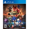 PS4 : Sonic Forces (R3)