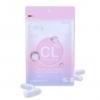 CL Collagen new ซีแอล คอลลาเจน ใหม่